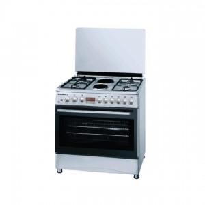 Bếp liên hoàn Malloca F6099