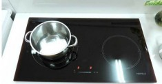 Cách sửa chữa bếp từ hafele hc-i772a 536.01.695 khi gặp lỗi