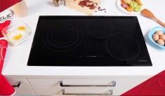 đánh giá thực tế bếp từ hafele hc-m773a 536.01.705
