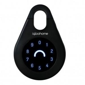 Hộp khóa thông minh - EK5500-TB 912.05.381