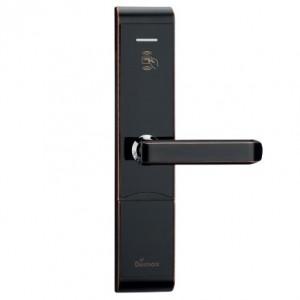 Khóa cửa điện tử thông minh Demax HSL609