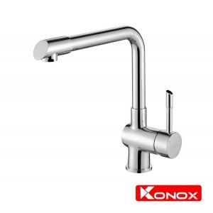 Vòi rửa Konox Kitchen faucet KN1205