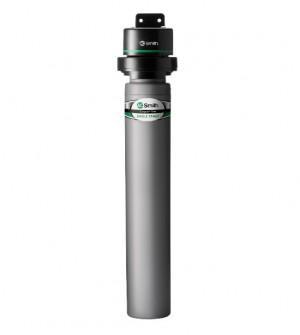 Máy Lọc Nước Ao Smith Micro Filter AO MF ADV