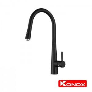 Vòi rửa Konox Kitchen Faucet KN1901B