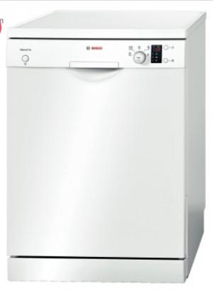Máy rửa bát Bosch SMS50D32EU