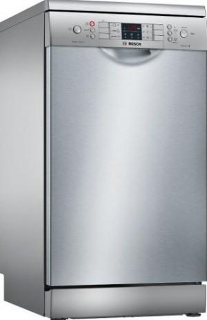 Máy rửa chén bát độc lập Bosch SPS46MI01E