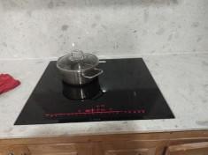 Tư vấn chọn kích thước bếp từ bosch phù hợp với gia đình