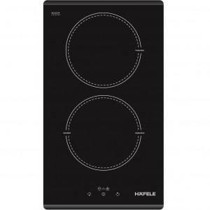 Bếp từ Hafele HC-I302B 536.01.670