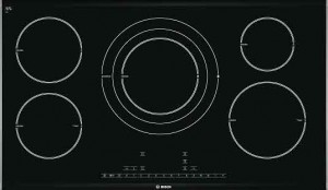 Bếp từ Bosch PID975L24E