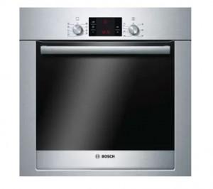 Lò nướng Bosch HBA33B550D