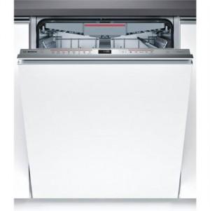 Máy rửa chén bát âm tủ toàn phần Bosch SMV68MX03E