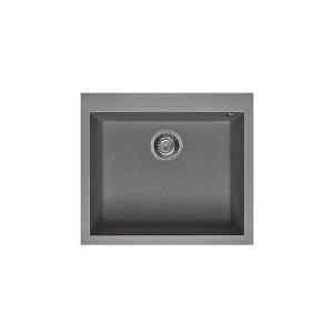 Chậu đá Malloca TITANIUM G-10573