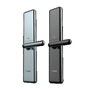 Khóa cửa điện tử Bosch ID80