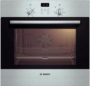 Lò nướng Bosch HBN231E2