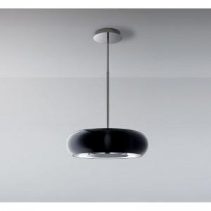 Máy hút mùi Malloca GEMINI BLACK – I235F