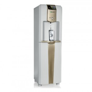 Máy lọc nước Ao Smith ADR75-V-EH-1