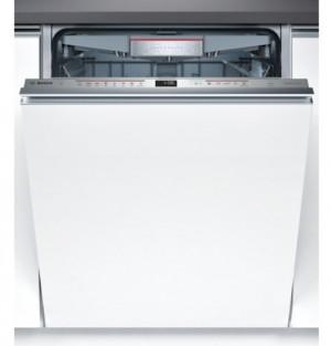 Máy rửa bát Bosch SMV68TX04E
