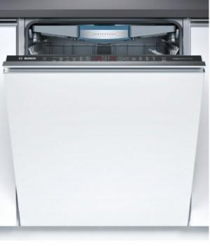 Máy rửa bát Bosch SMV69U50EU