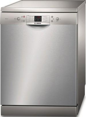 Máy rửa bát chén Bosch SMS63L08EA - Mua ngay giảm giá 33%