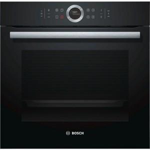Lò nướng Bosch HBG635BB1