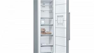 Tủ lạnh Bosch GSN36BI3P
