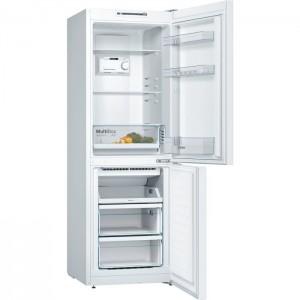 Tủ Lạnh Bosch KGN33NW20G