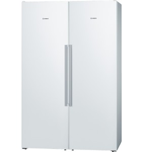 Tủ lạnh cỡ lớn Bosch KSV36AW31-GSN36AW31