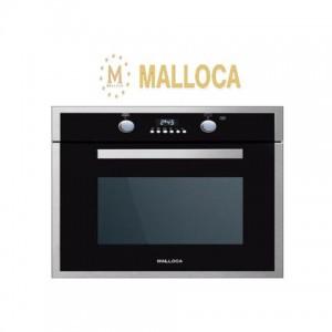 Lò nướng Malloca EB 8BC20