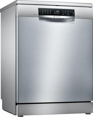 Máy rửa bát Bosch SMS68MI04E - Mua ngay giảm giá 47%