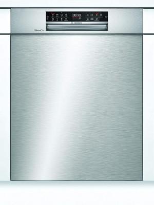 Máy rửa bát Bosch SMU6ECS57E serie 6