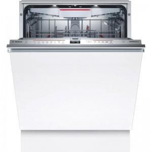 Máy rửa chén Bosch SMV6ZCX42E serie 6