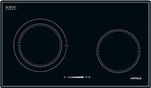 Bếp từ đôi Hafele HC-I772A 536.01.695