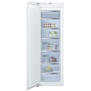 Tủ đông Bosch GIN81AE30