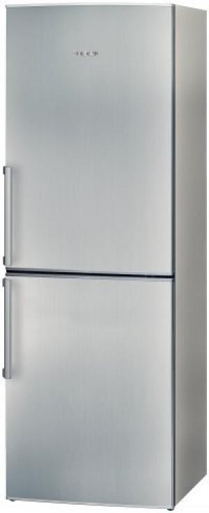 Tủ lạnh Bosch KGV33X46