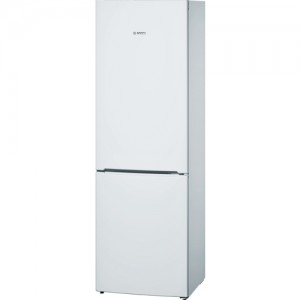 Tủ lạnh Bosch KGV36VW23E