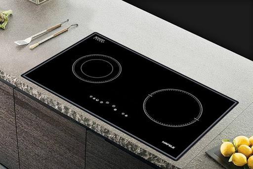 các lưu ý khi sử dụng bếp từ để chiếc bếp luôn được bền đẹp