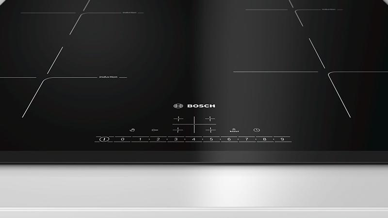 Bếp từ Bosch PIE631FB1E1