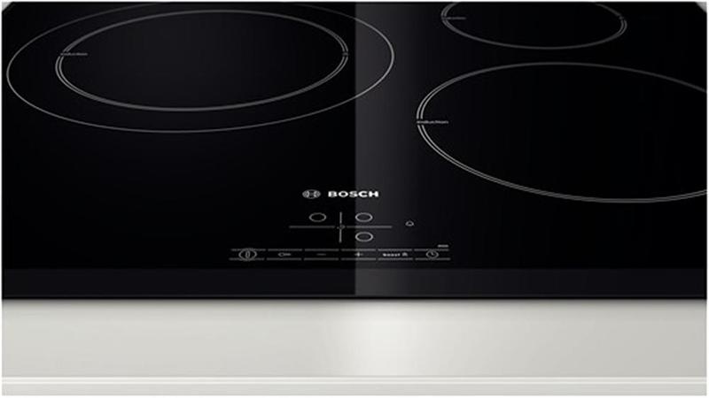 Bếp từ Bosch PIJ651B17E1