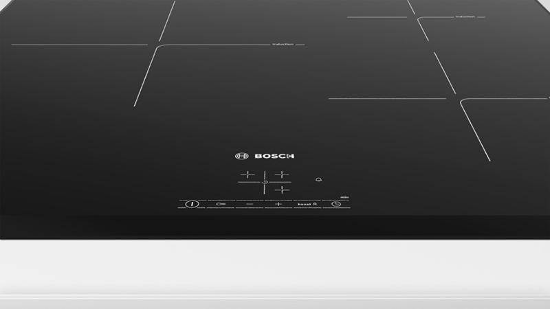 Bếp từ Bosch PIJ651BB2E0
