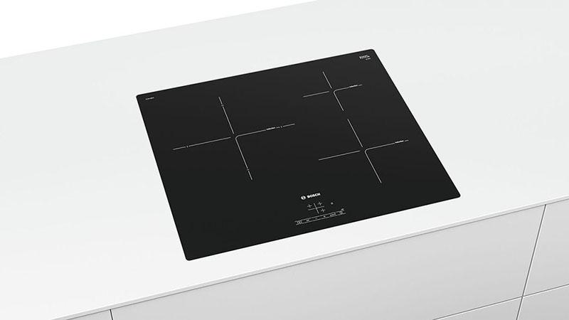 Bếp từ BoschPUJ611BB1E0
