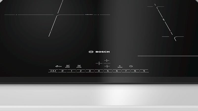 Bếp từ Bosch PVJ631FB1E1
