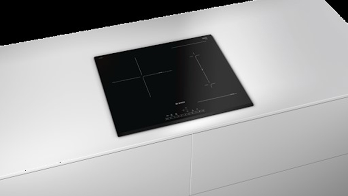 Bếp từ Bosch PVJ631FB1E2