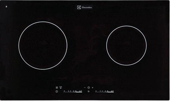 Bếp từ âm Electrolux EHC724BA
