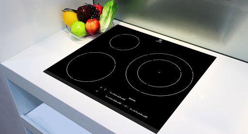 Bếp từ âm Electrolux EHH6332FOK