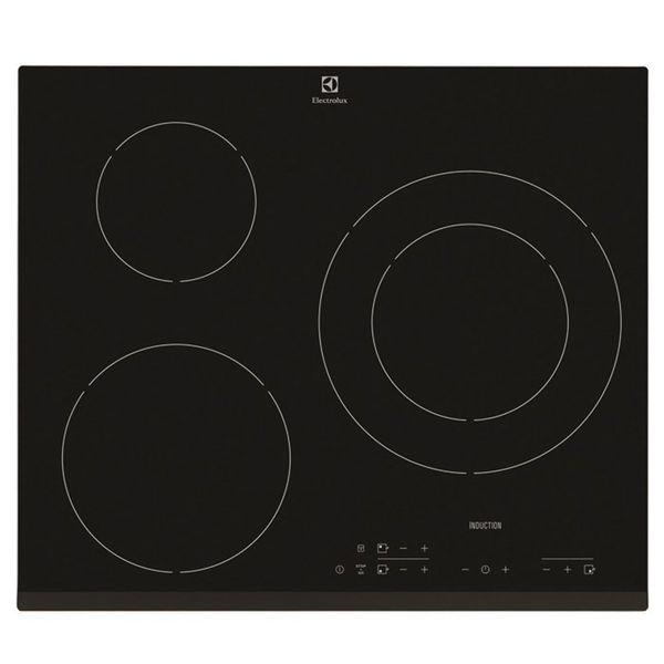 Bếp từ âm Electrolux EHH6332FOK0