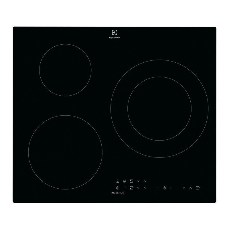Bếp từ âm Electrolux LIT603360