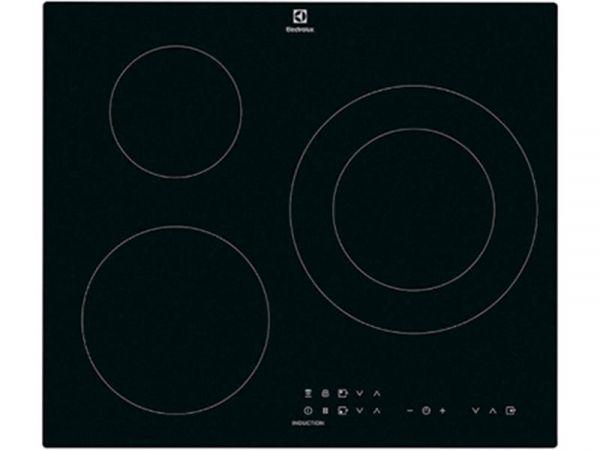 Bếp từ âm Electrolux LIT603420