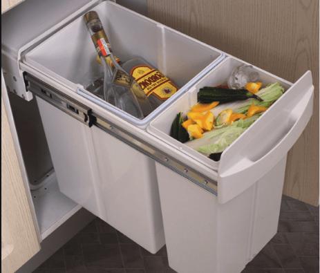 giá để thùng đựng rác-min