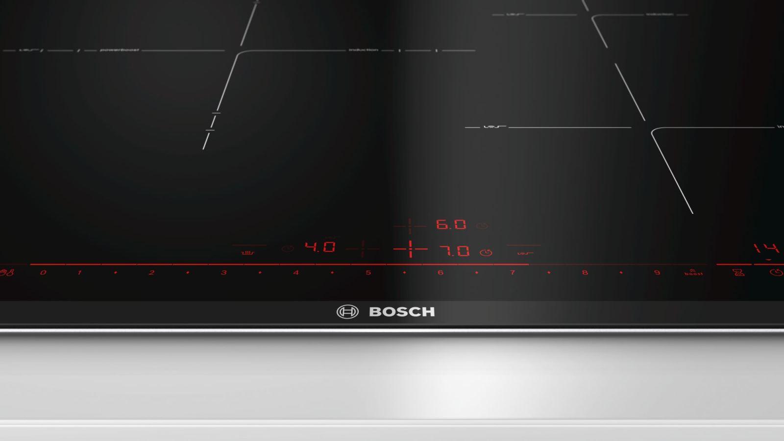 Bosch xịn