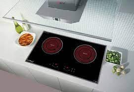 Bếp điện đôi Eurosun EU-IF268S0